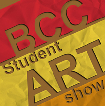 Fall '16 Digital Arts Student Show